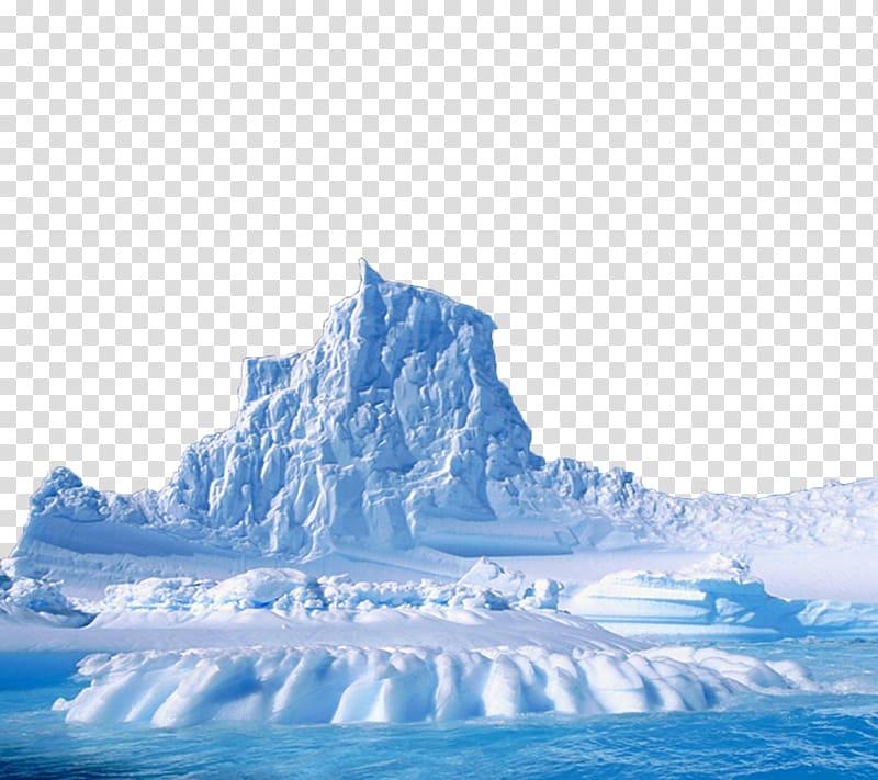 Glacier clipart snow mountain. Mount vesuvius snowy mountains