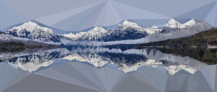 Png alps arctic cirque. Glacier clipart snow mountain