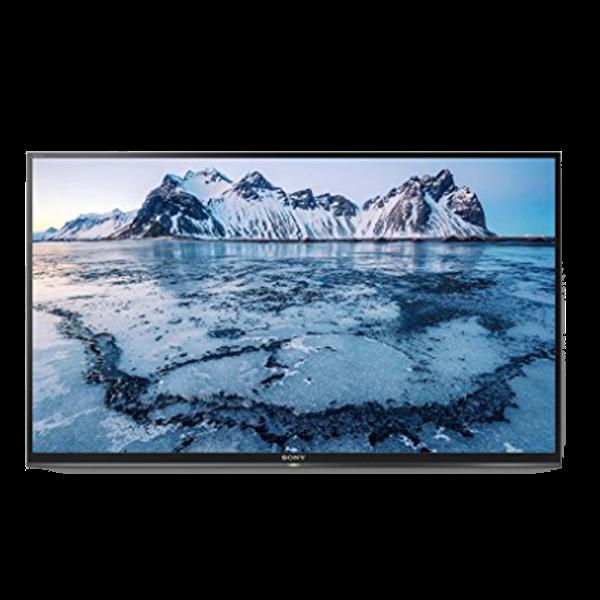 Glacier clipart tip iceberg. Tamil android info google