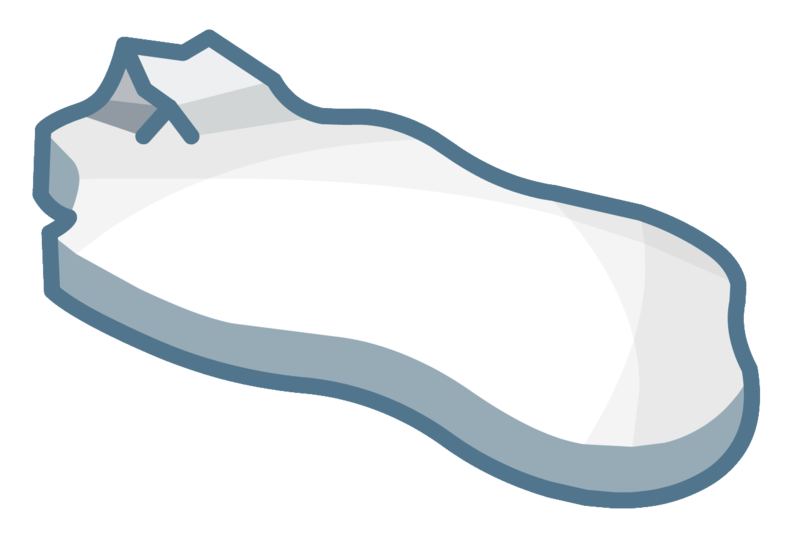 Images real and vector. Glacier clipart tip iceberg