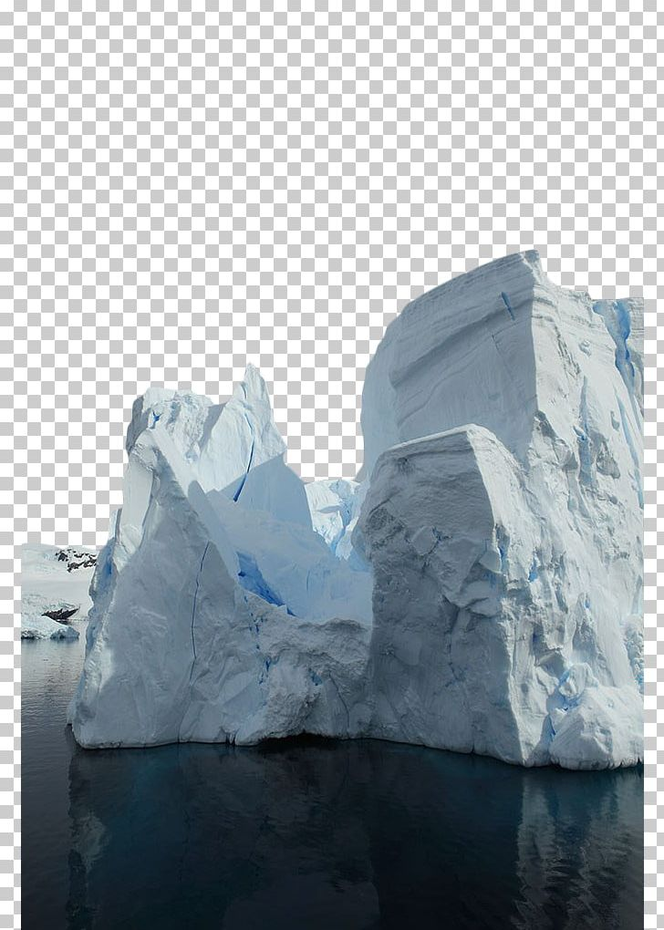 Glacier clipart tip iceberg. Icon png arctic background