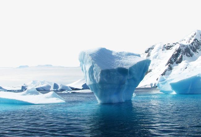 Download free png south. Glacier clipart transparent