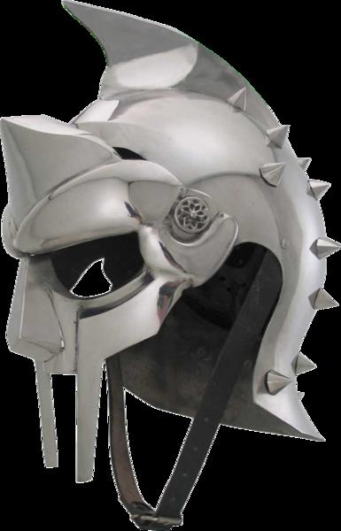 Gladiator helmet png. Psd official psds share