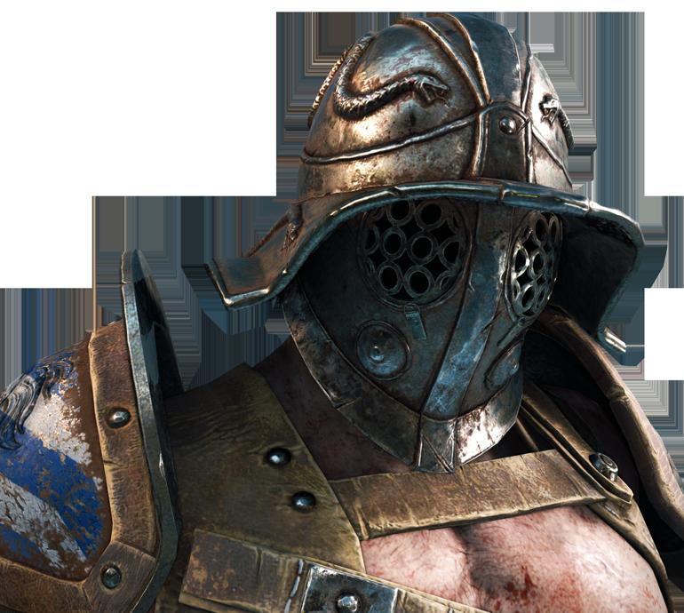 Image fh hero detail. Gladiator helmet png