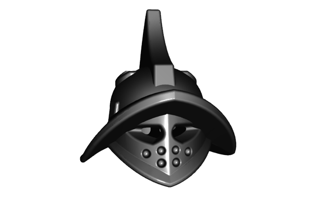 Gladiator helmet png. Brickwarriors thraex saber scorpion