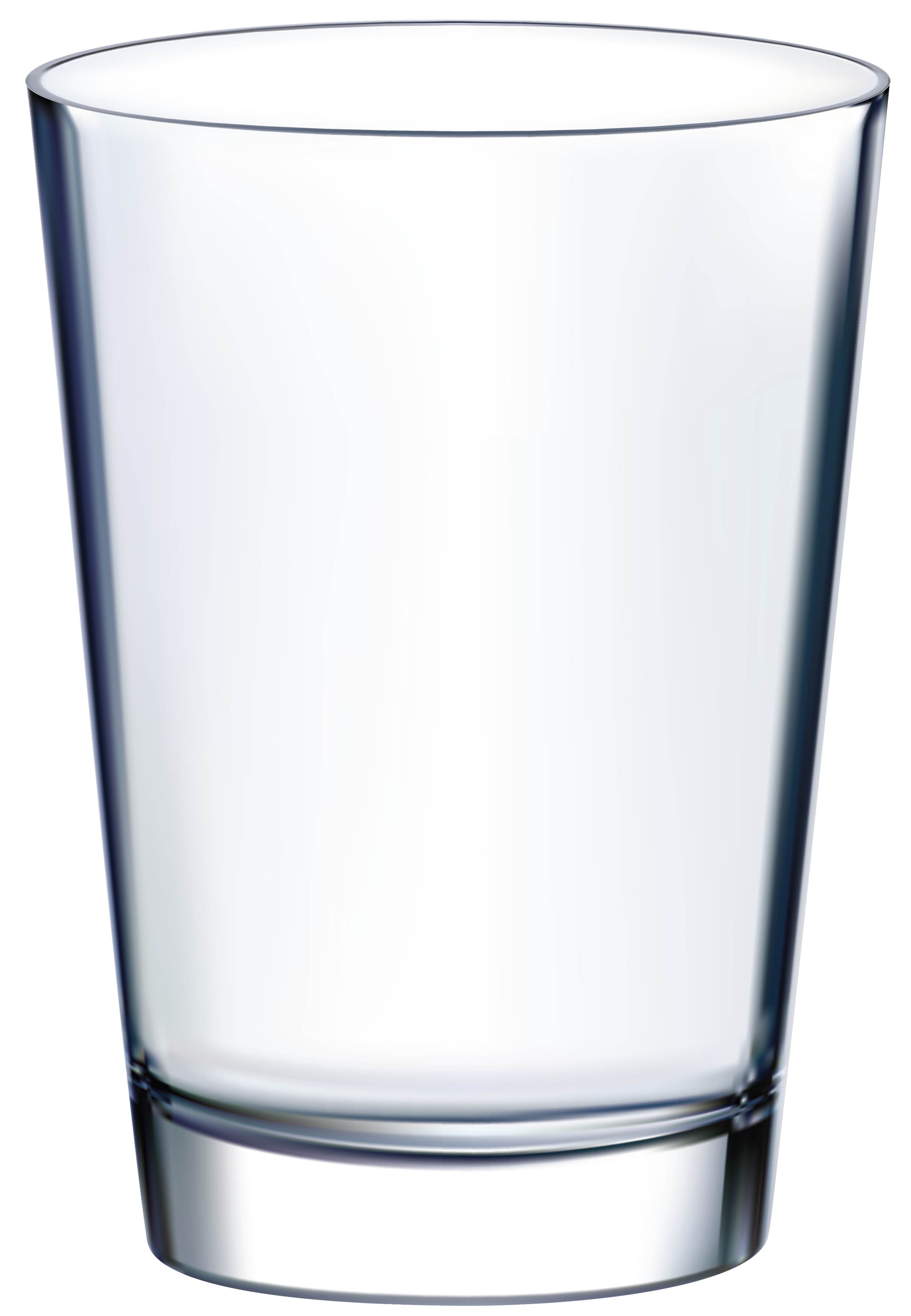 Png image best web. Glass clipart