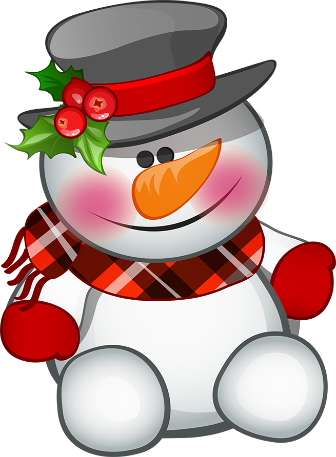 Glass clipart christmas. Tubes snowmen stained pinterest