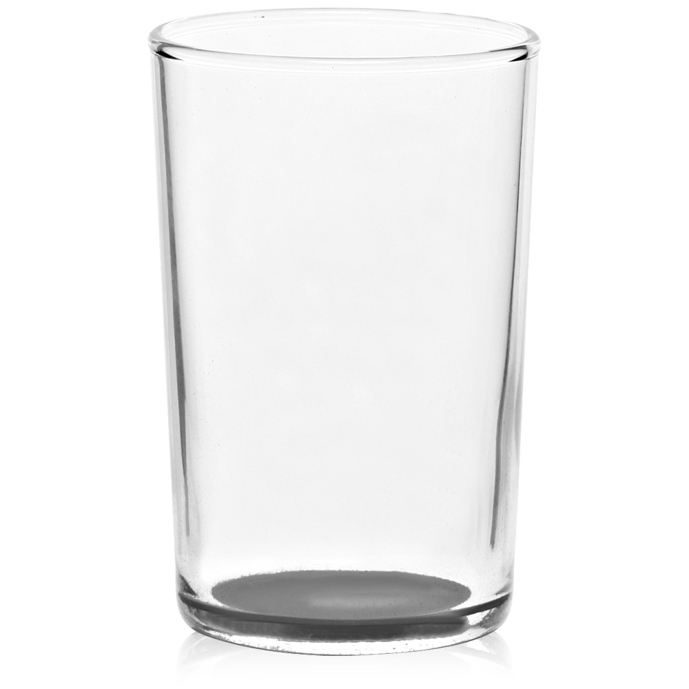 Clip art library . Glass clipart clear glass
