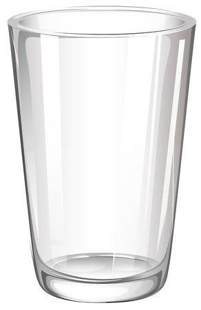 Glass clipart drinking glass. Station