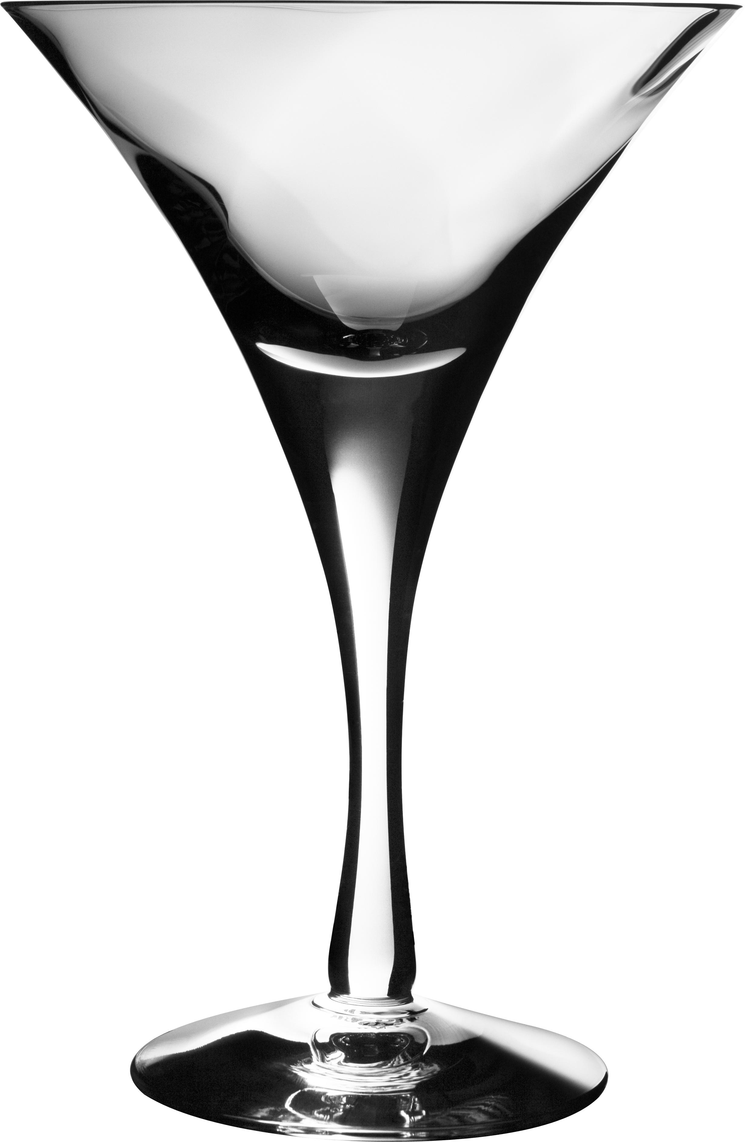 Wine eleven isolated stock. Glasses clipart empty glass