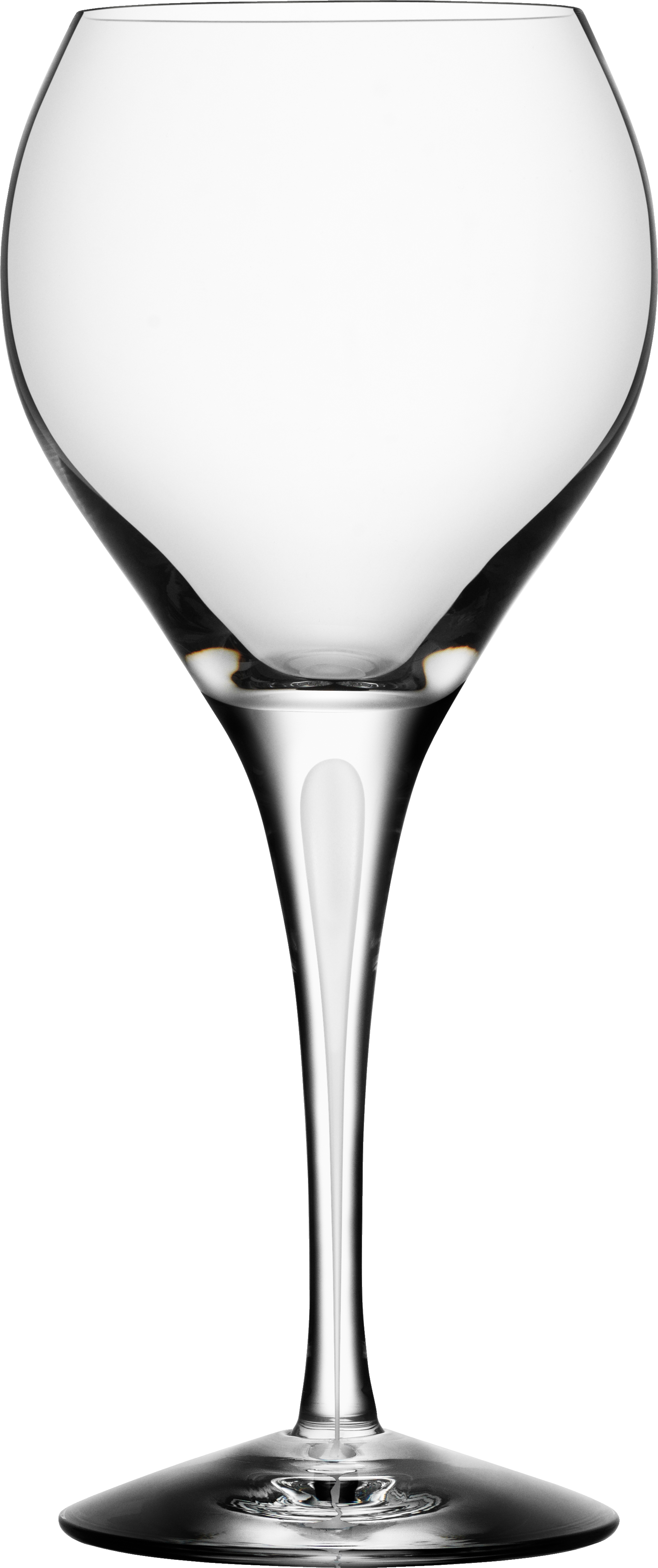Png picture web icons. Glass clipart empty glass