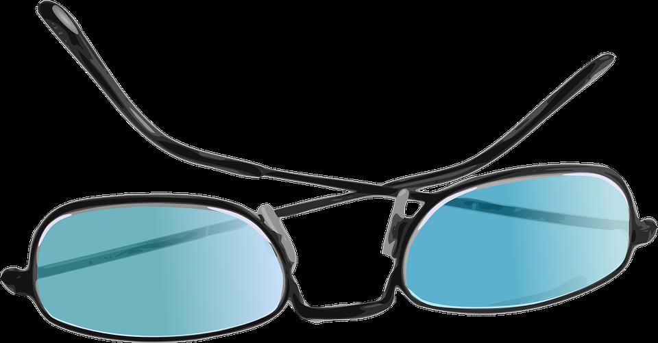 Grandma glasses cliparts shop. Glass clipart eyeglasses