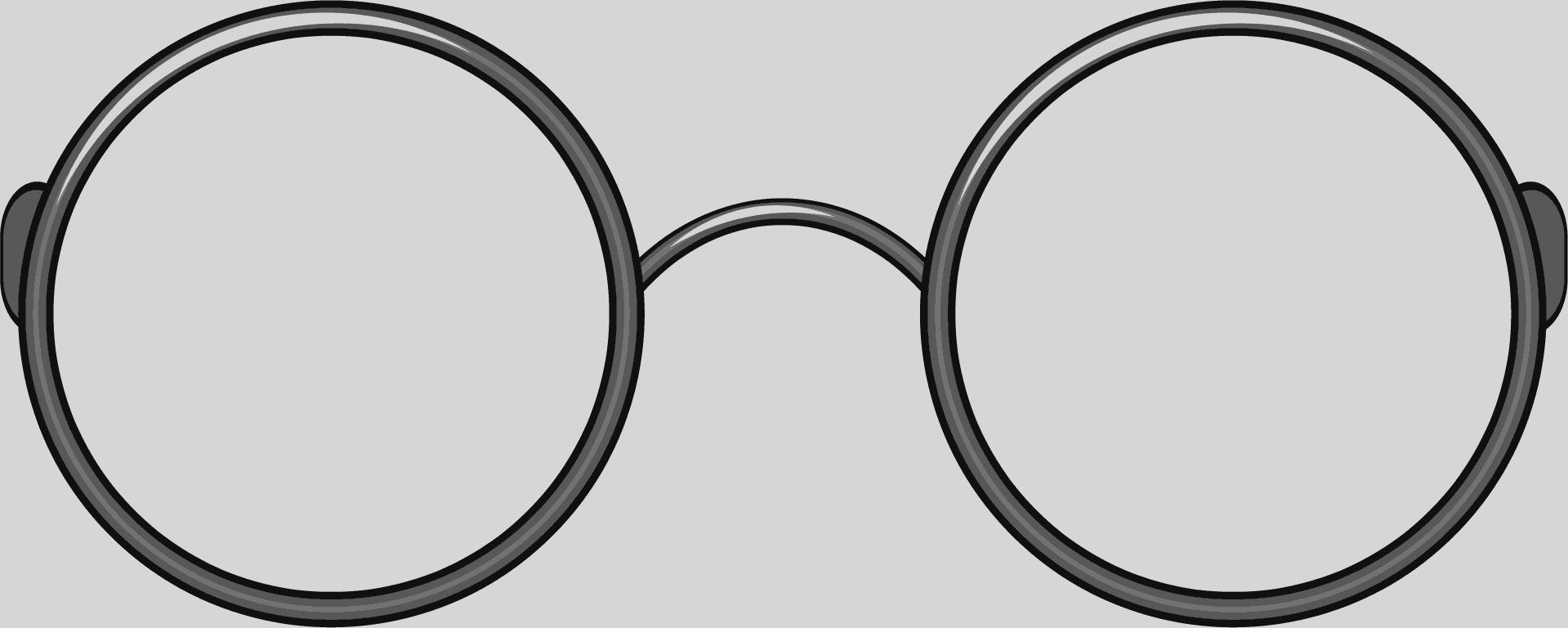 Glass clipart eyeglasses. Glasses png