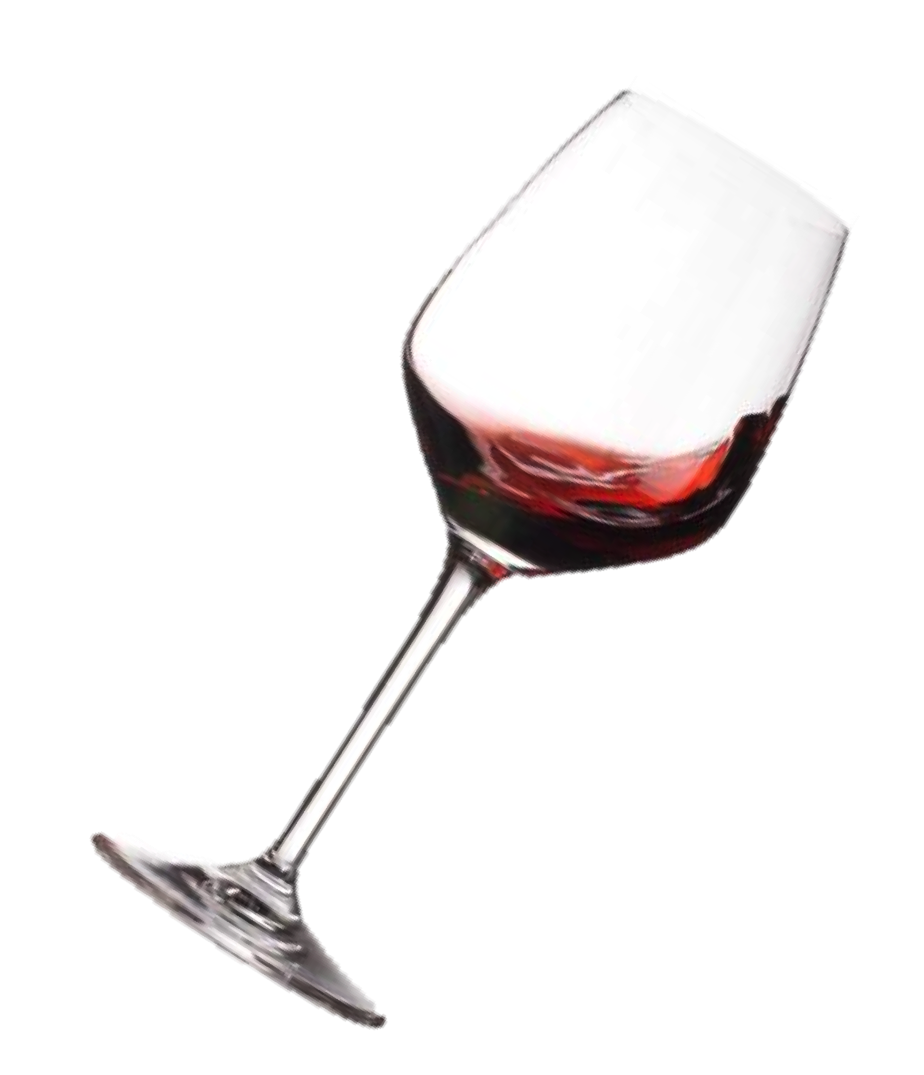 Wine transparent png pictures. Glass clipart file