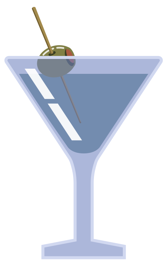 Free cocktail download clip. Glasses clipart glass cup