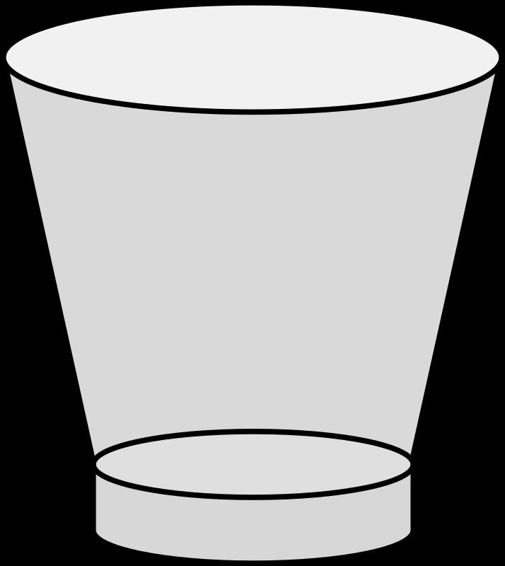 Glasses clipart pint glass. Shot small frames illustrations