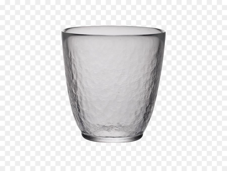 Highball . Glass clipart glass tumbler