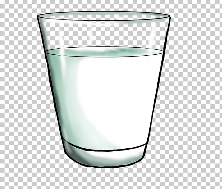 Glass clipart glass tumbler. Table cup png art