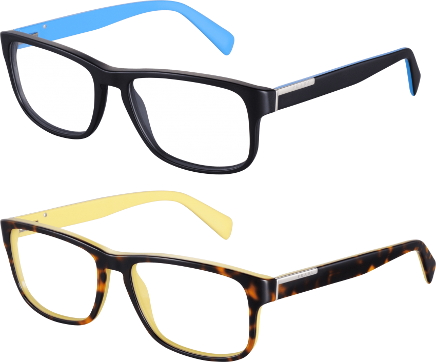 Glasses png free images. Glass clipart hipster glass