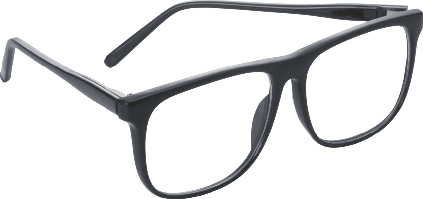 Glass clipart hipster glass. Glasses png free images