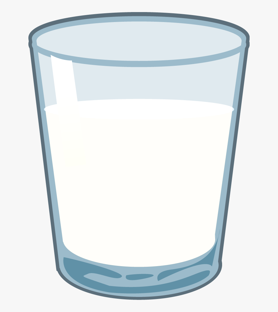 Milk clipart empty glass. Of png cliparts