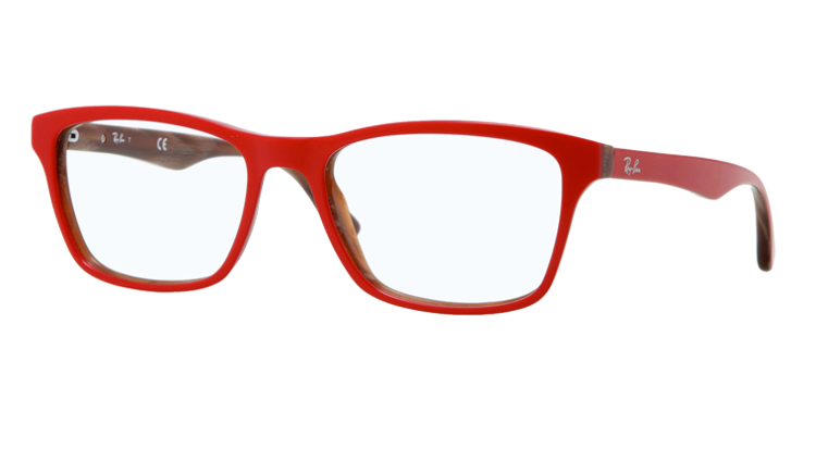 Vision clipart optical. Glasses png images free
