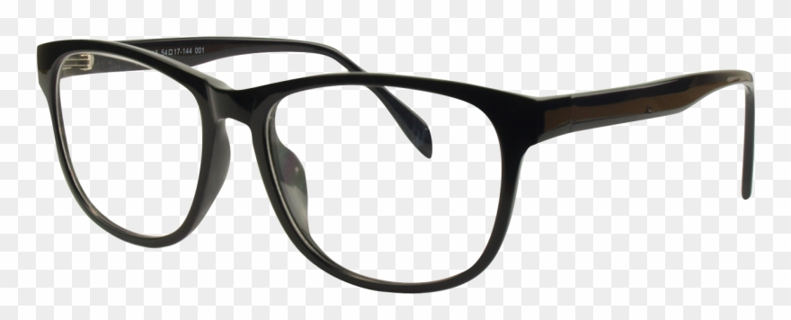 Vision clipart goggles frame. Optical safety cheap glasses