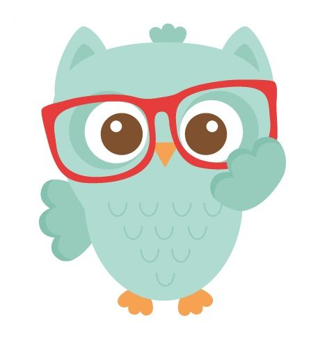 Owl images free download. Owls clipart glass