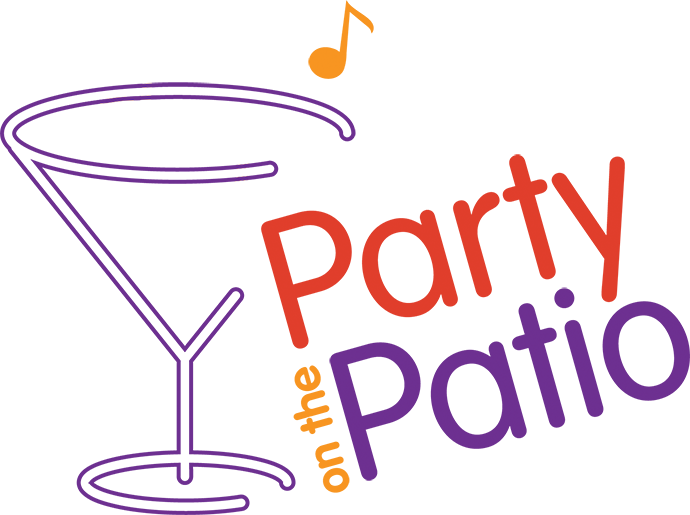 Grilling clipart patio party. On the pahomepage enter