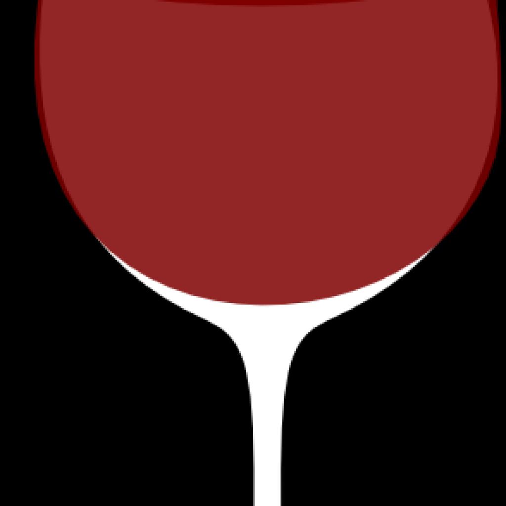 Clip art wine alternative. Glass clipart party