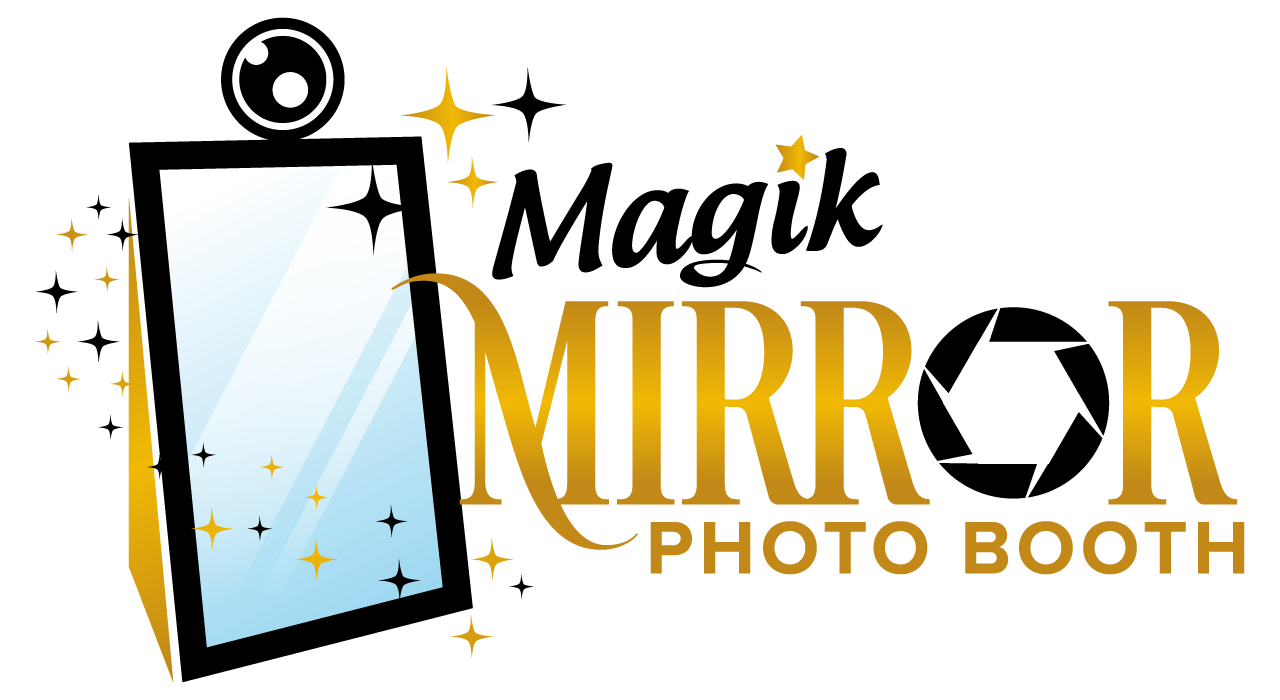 Mirror clipart mirrior. About magik photo booth