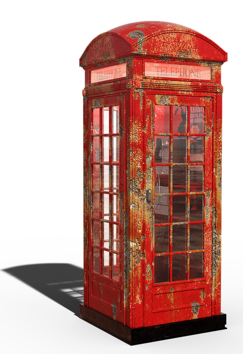 Telephone png images free. Glass clipart photo booth
