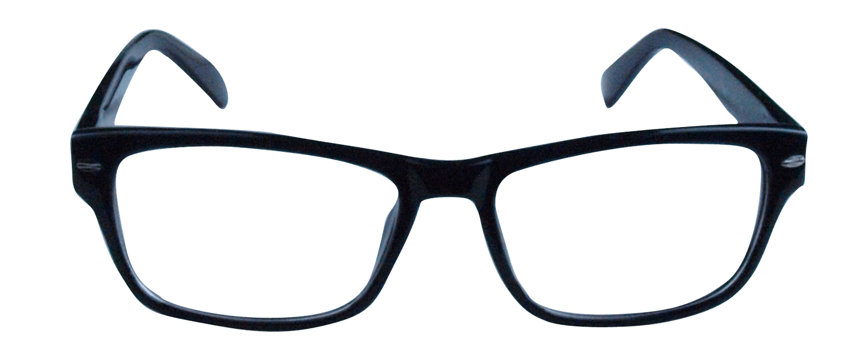 Glasses png clip art. Glass clipart star