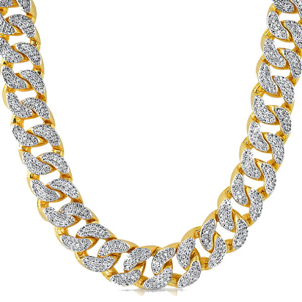 Slavery clipart chain circle. Download thug life gold