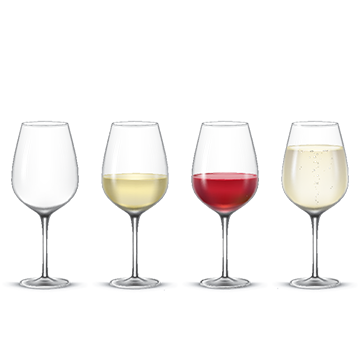 Wine png psd and. Glass clipart vector