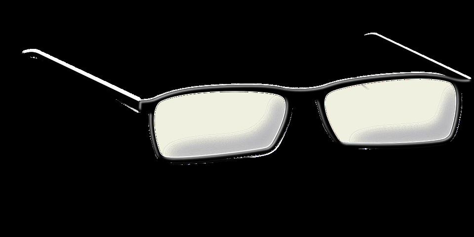 Glass clipart vector. Optical frames illustrations hd