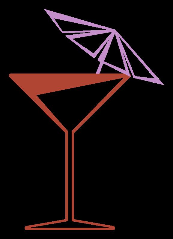 Free martini photo download. Glass clipart vector