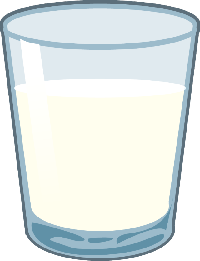 Glass clipart vintage glass. Transparent background water collection