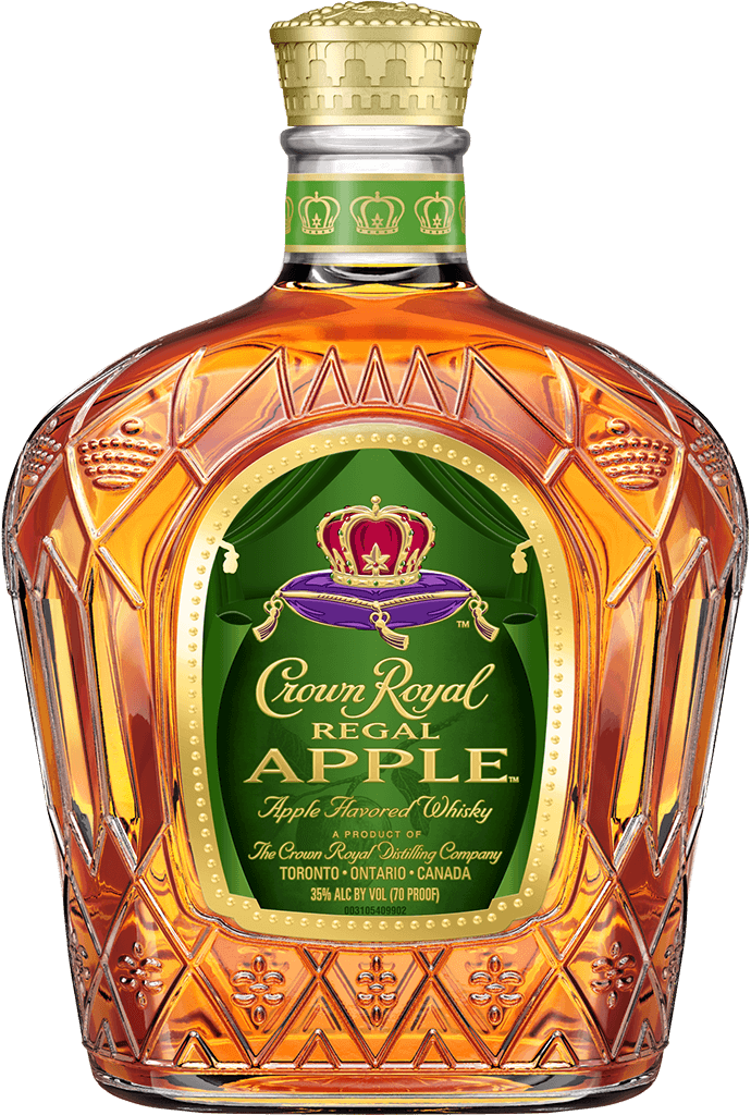 Glass clipart whiskey. Crown royal black whisky