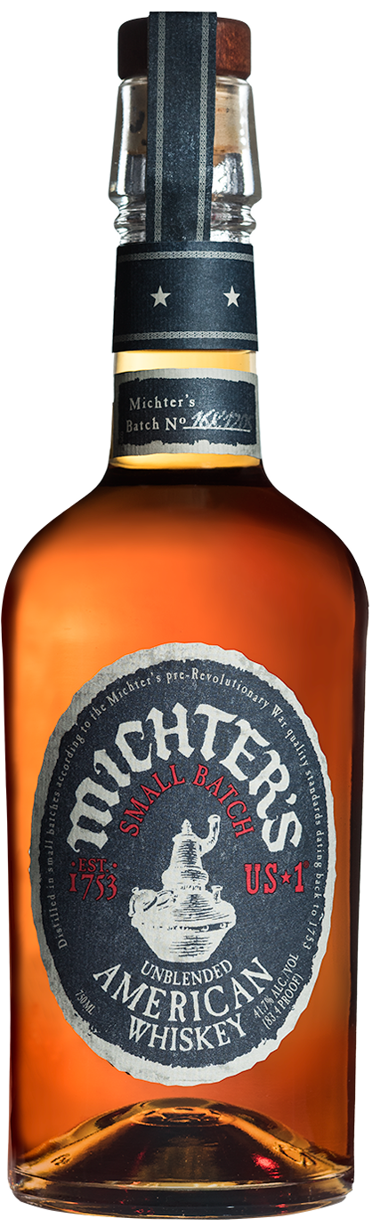 Accolades michter s american. Glass clipart whiskey