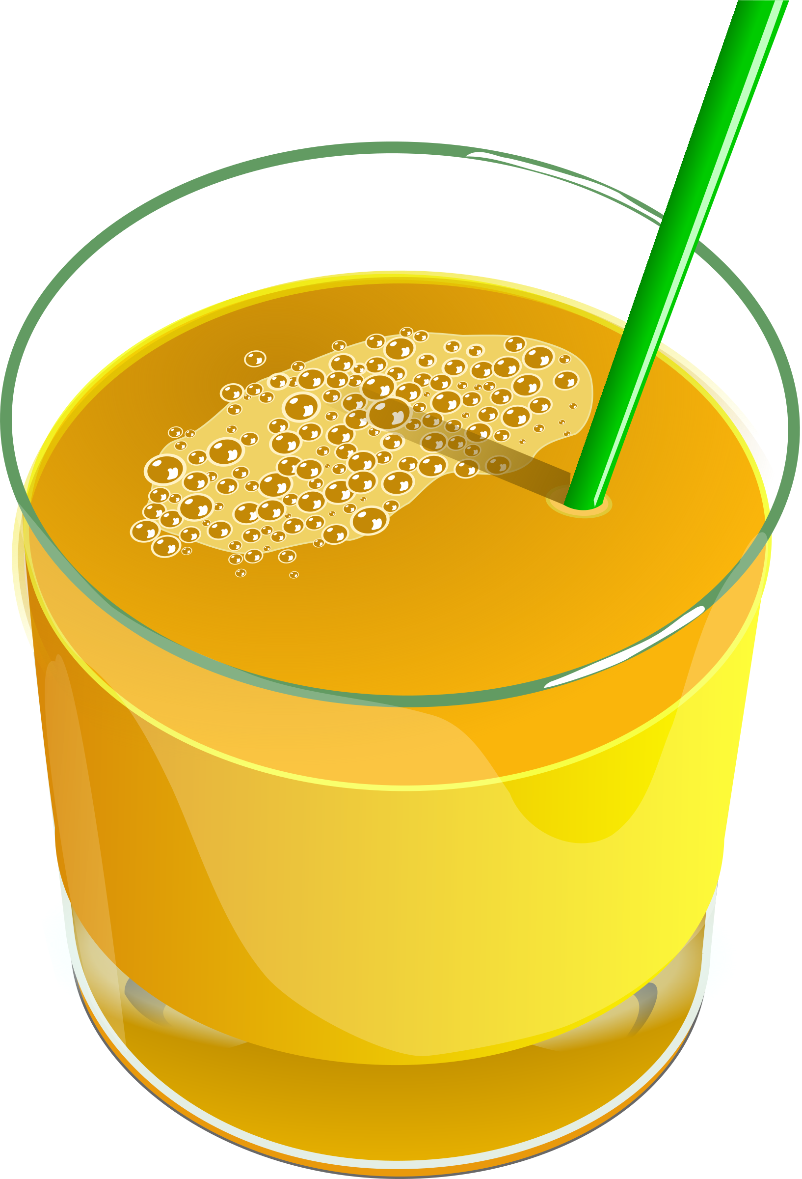 Hair clipart glass. Juice big image png