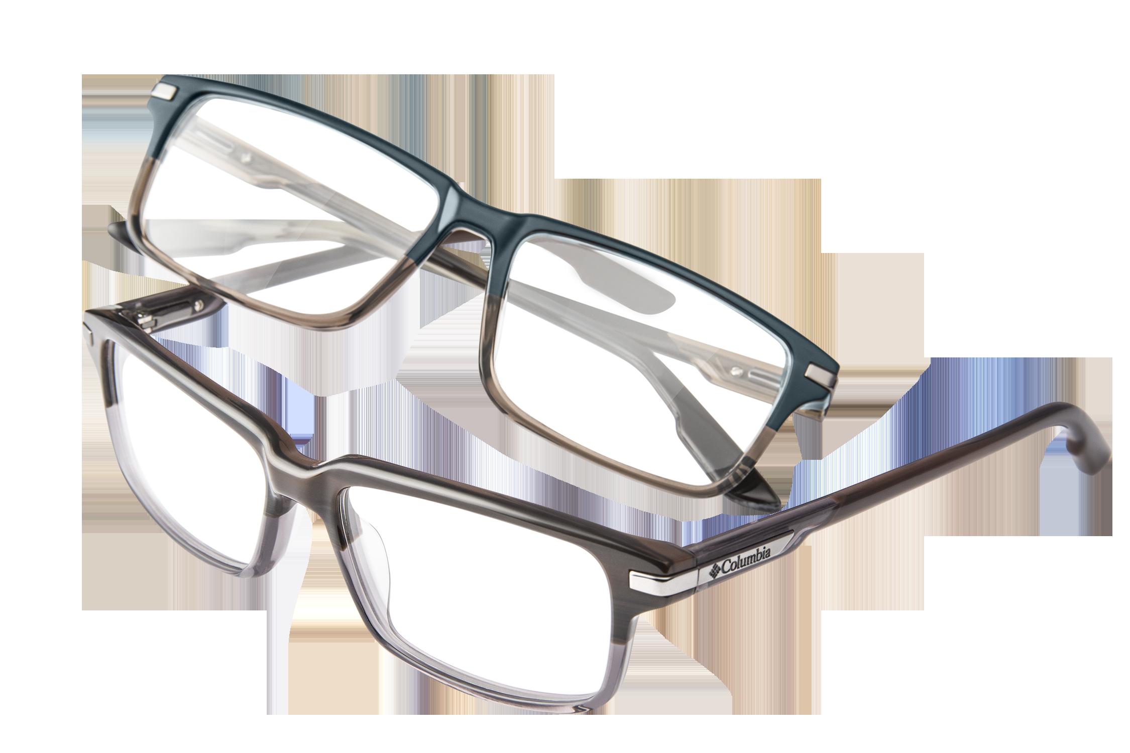 Browse marchon eyeglass frames. Glass frame png