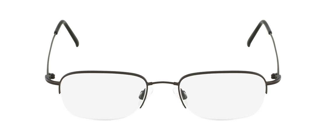 glass frame png