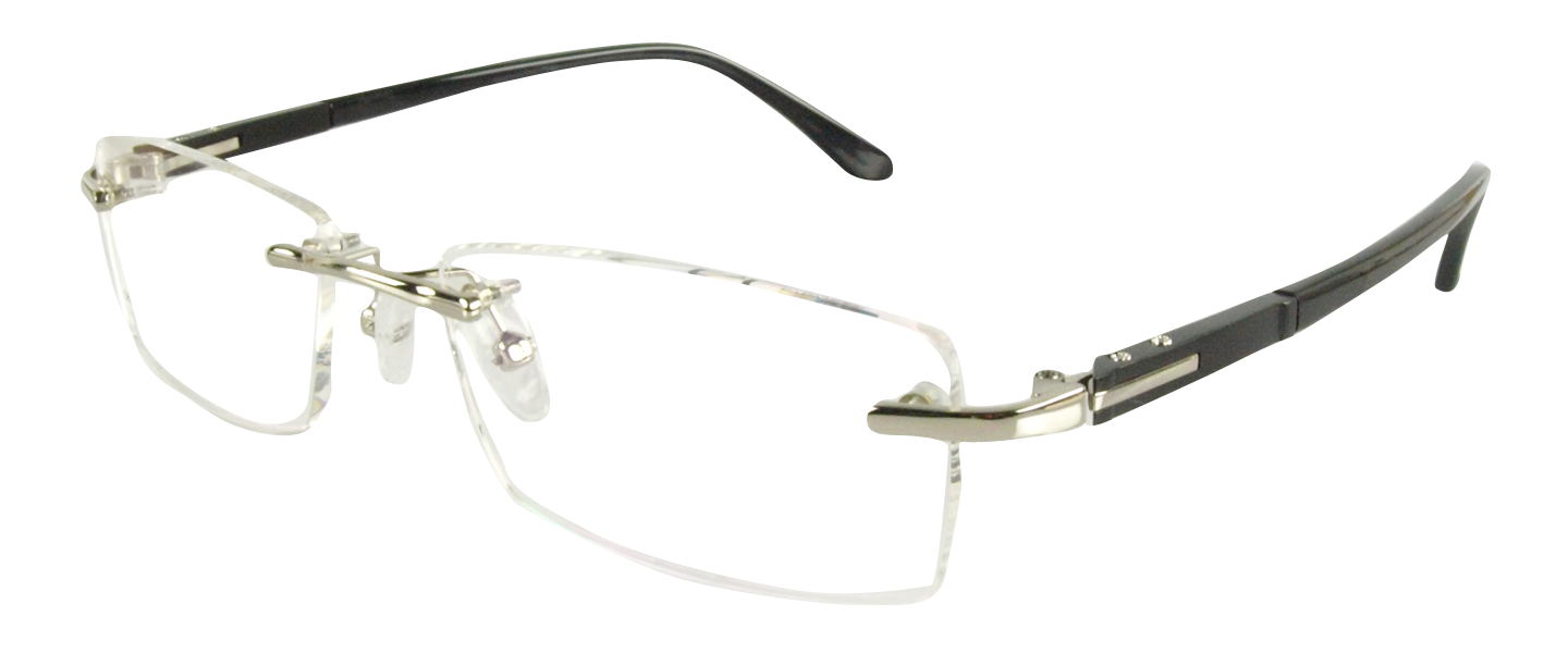 R men glasses with. Glass frame png