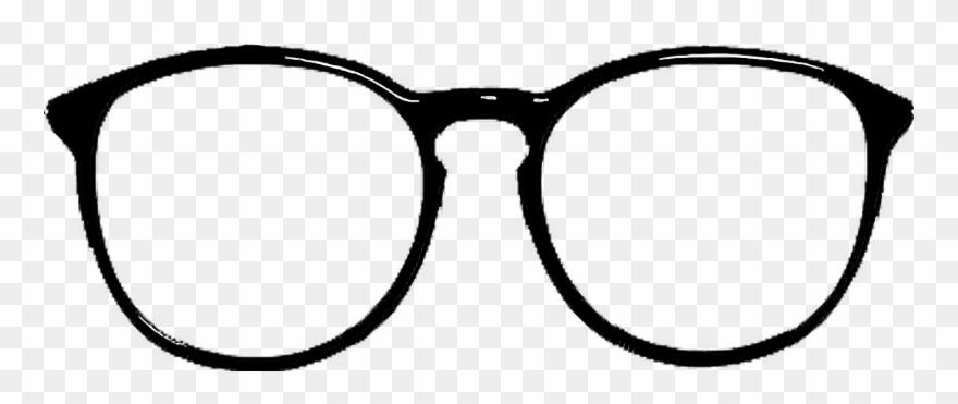 Reading readingglasses nerd hipster. Glass clipart eyeglasses