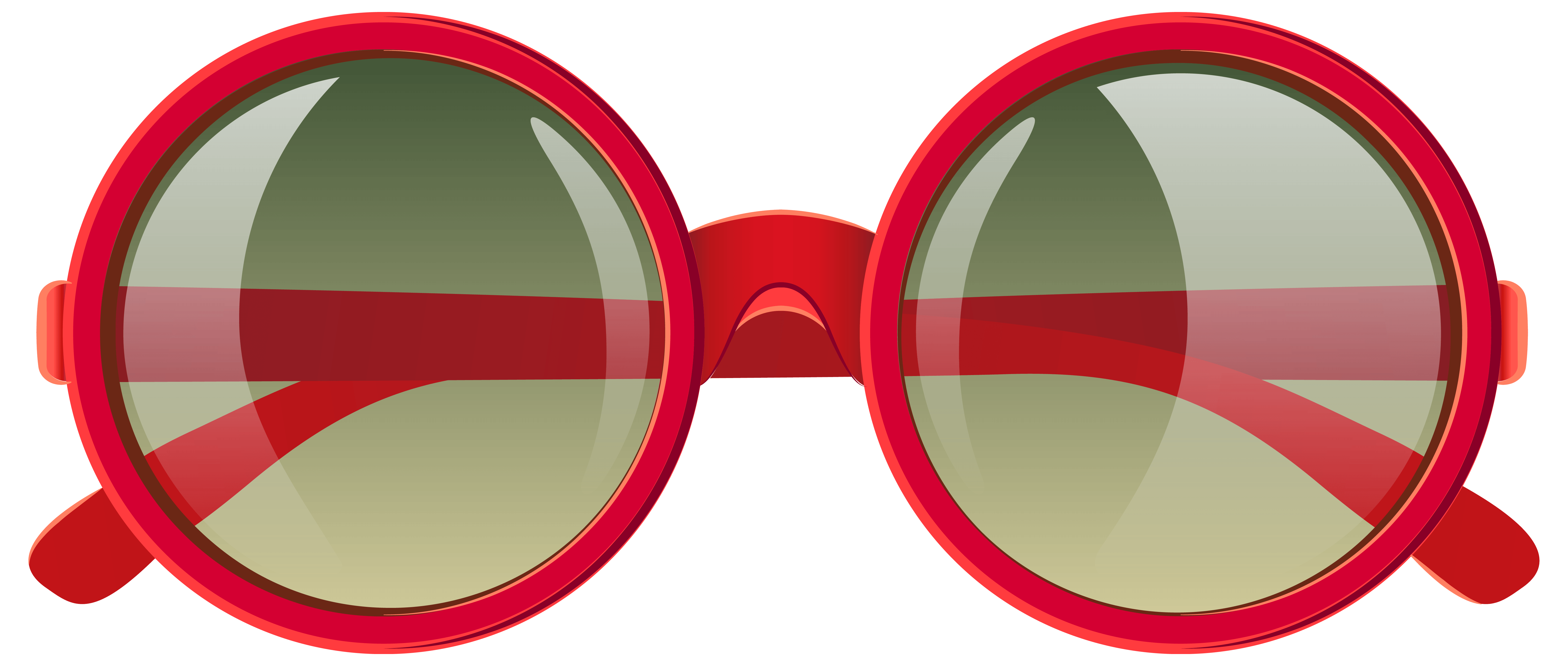 Sunglasses clipart sunshade. Png free download best