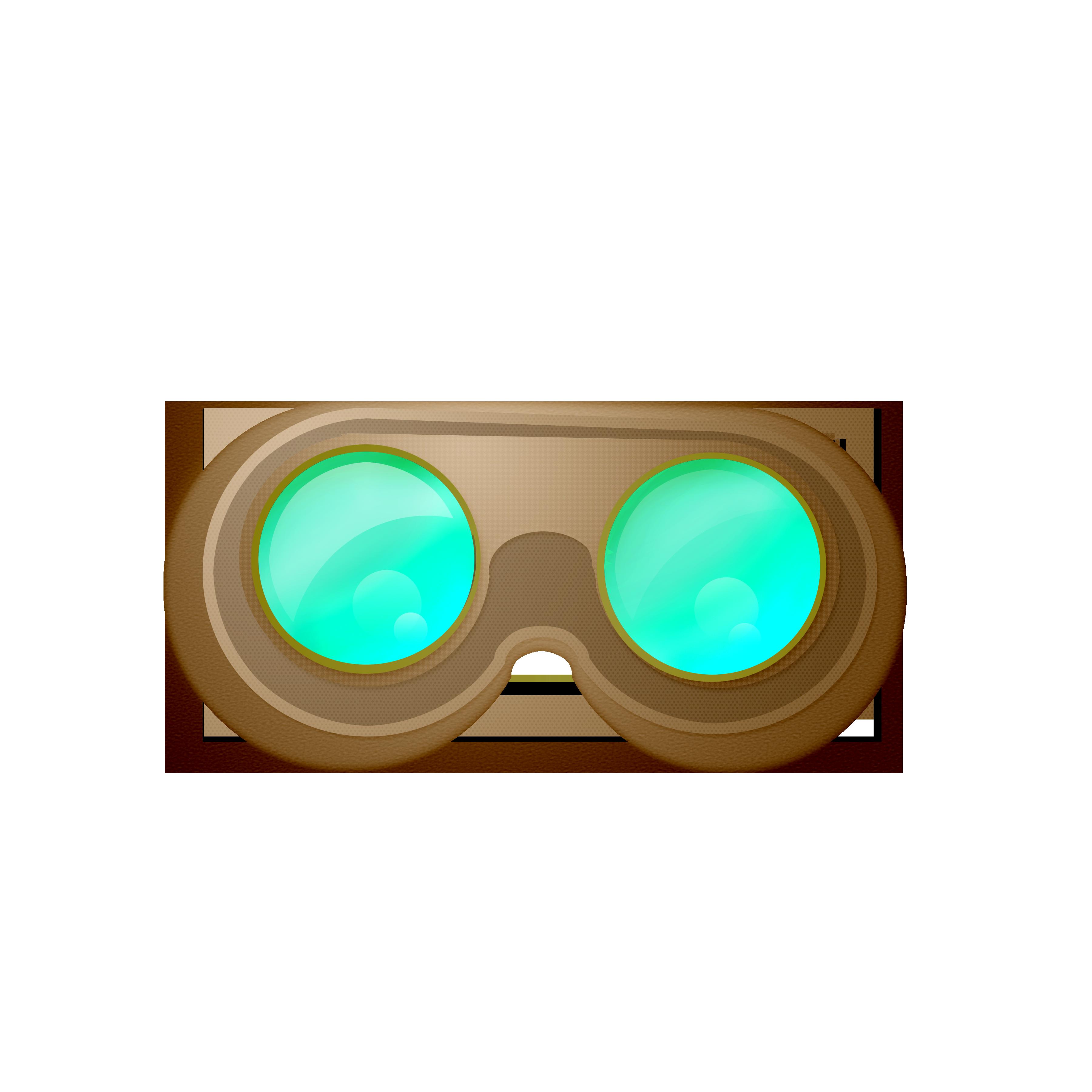 Steampunk clipart steampunk girl. Goggles