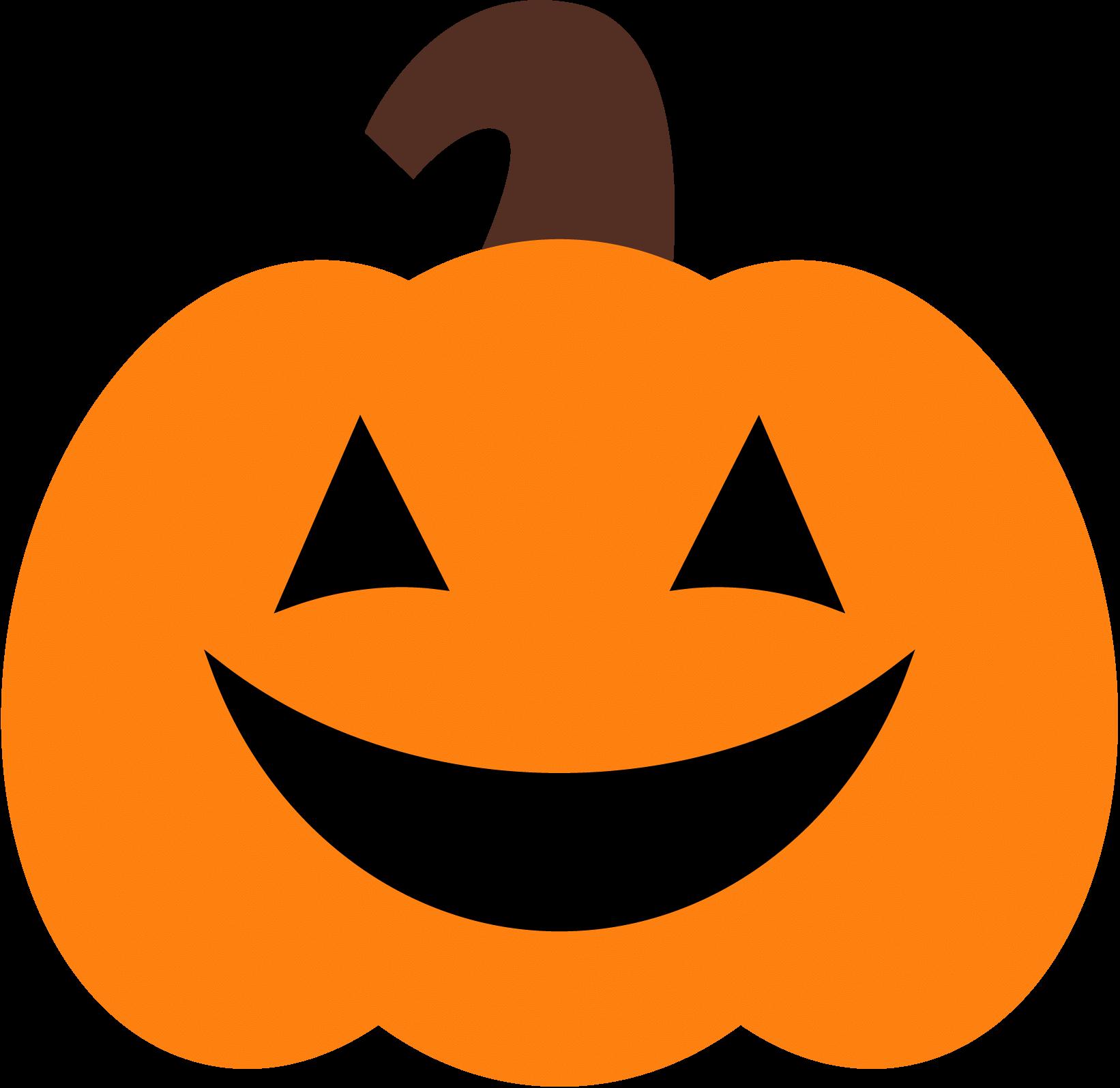 Glasses clipart halloween. Nerd cliparts zone pumpkin