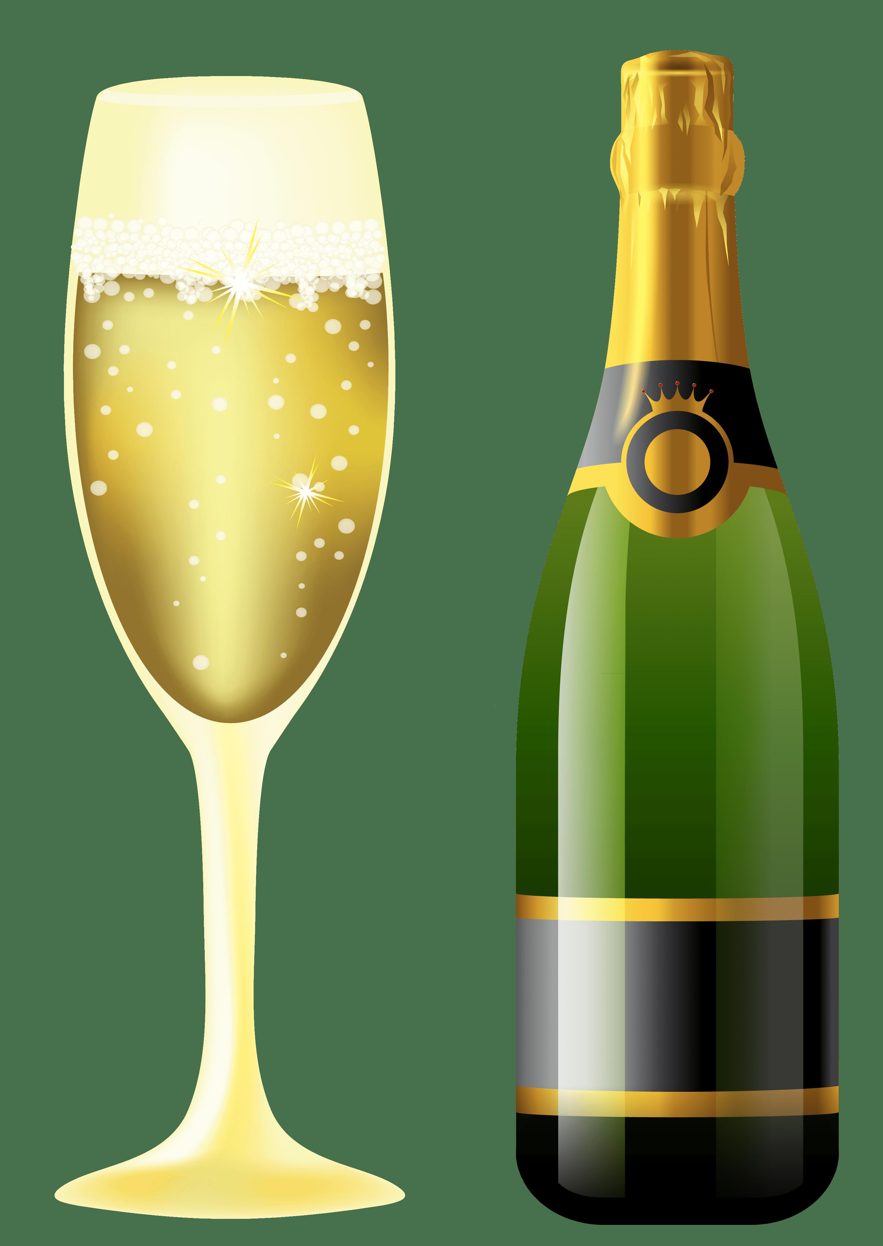 Glasses clipart new year. Wine glass clip art