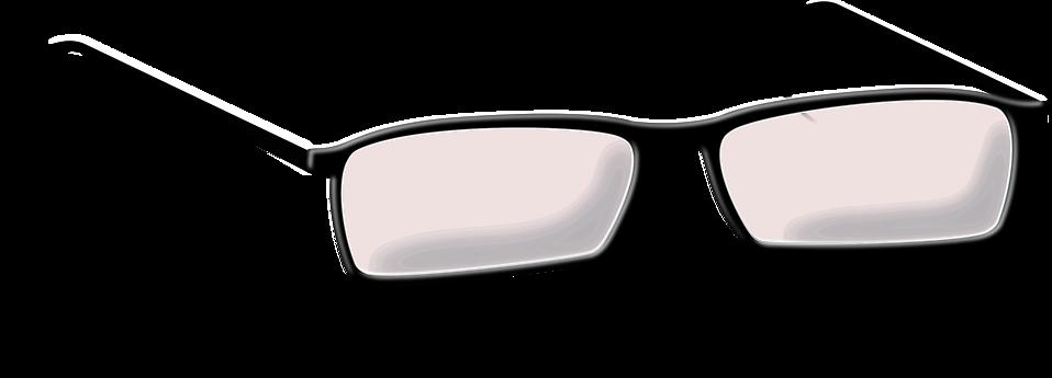 Clipart sunglasses pair glass. Black glasses cliparts shop